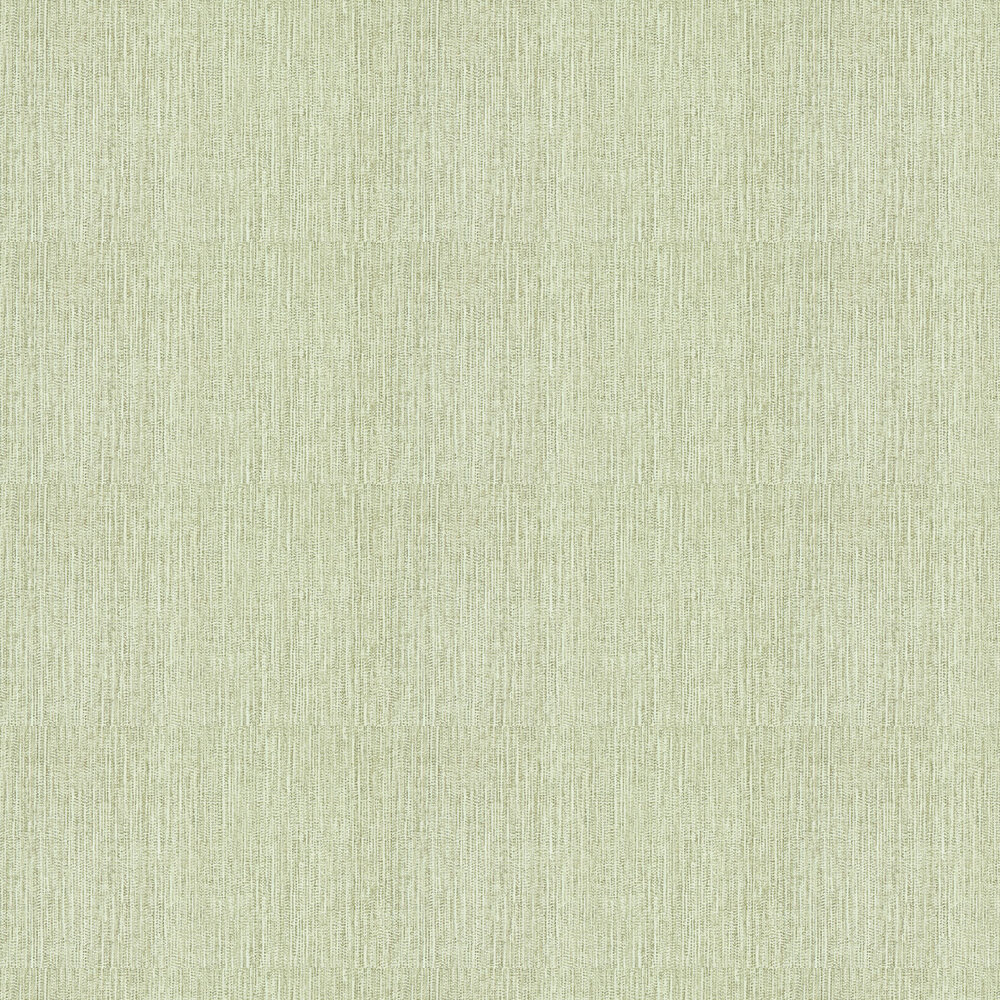 Zela Wallpaper - Oyster - by Harlequin