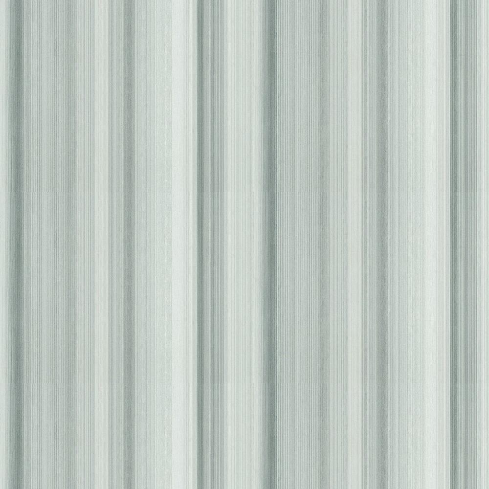 Hakone Wallpaper - Graphite - by Harlequin