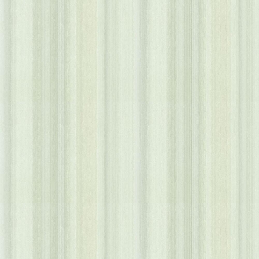 Hakone Wallpaper - Titanium - by Harlequin