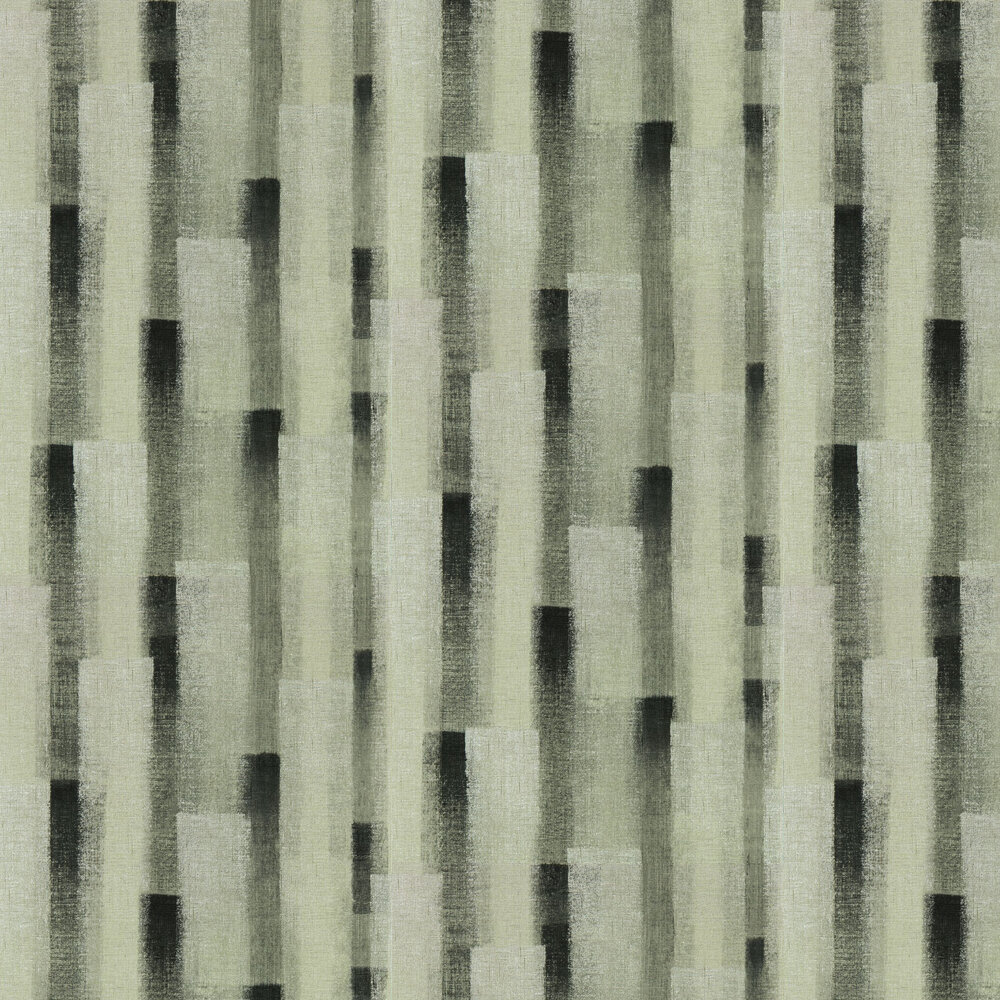 Suzuri Wallpaper - Onyx - by Harlequin