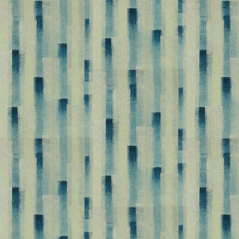 Suzuri Wallpaper - Ink - by Harlequin