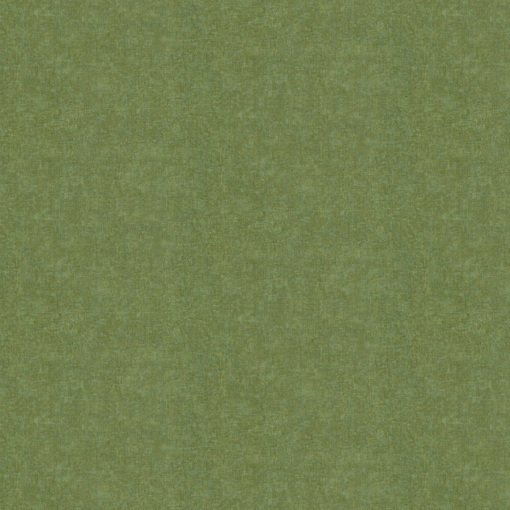 Casadeco Sloane Square Moss Green Wallpaper - Product code: 81927122