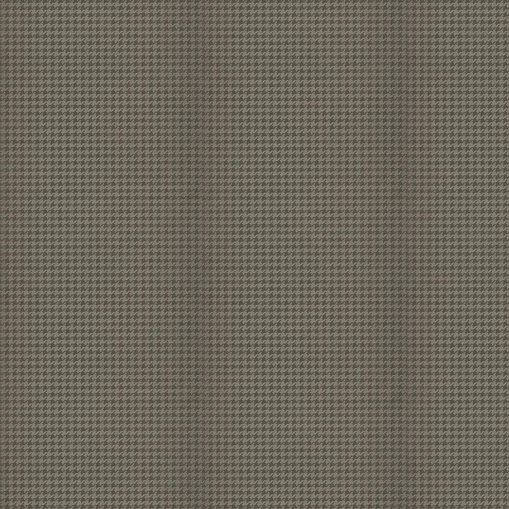 Casadeco Camden Brown Wallpaper - Product code: 81939132