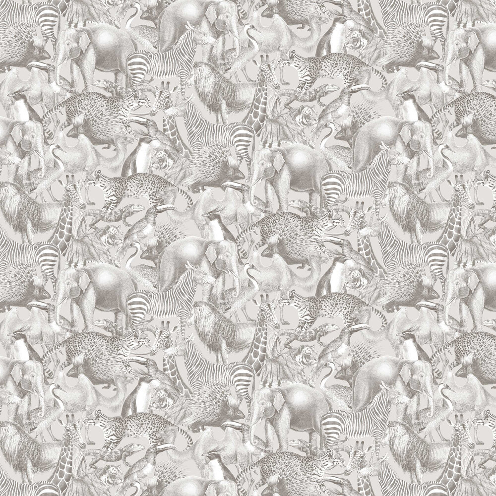 Graham & Brown Kingdom Camel Wallpaper - Product code: 105477