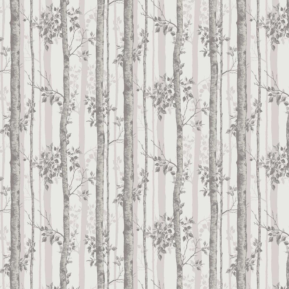 Graham & Brown Wallpaper Albero 106421