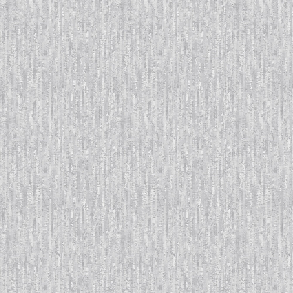 Graham & Brown Wallpaper Betula 105105