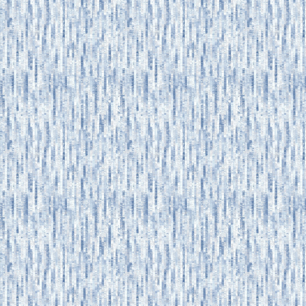 Graham & Brown Betula Sea Breeze Wallpaper - Product code: 105108