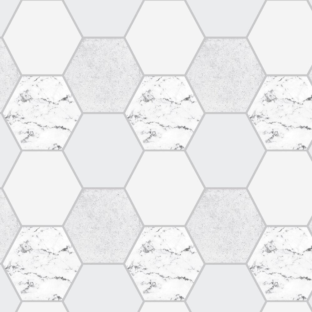 Graham & Brown Earthen Grey Wallpaper - Product code: 106345