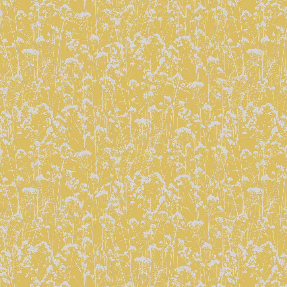 Graham & Brown Grace Summer Wallpaper - Product code: 105458