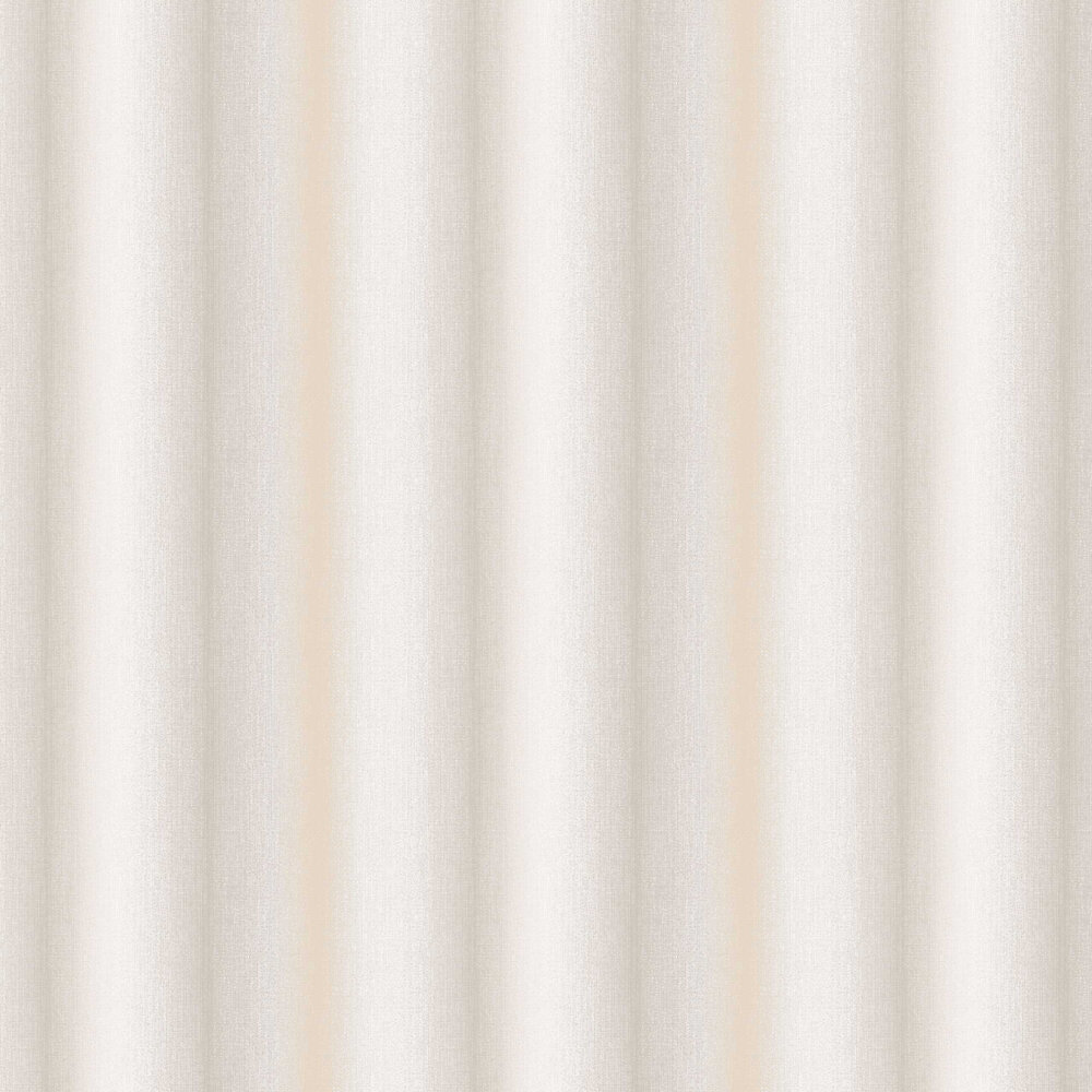 Graham & Brown Wildflower Stripe Sand Wallpaper - Product code: 104074