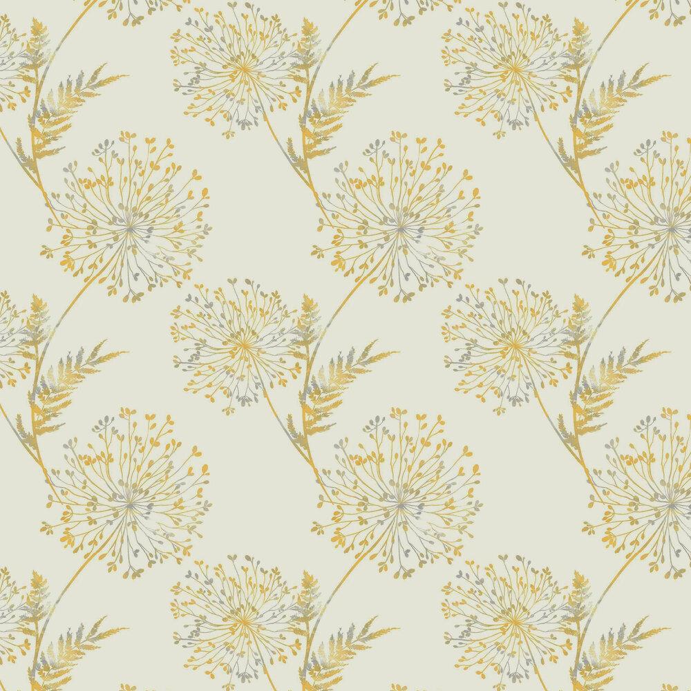 Graham & Brown Wish Summer Wallpaper - Product code: 106434