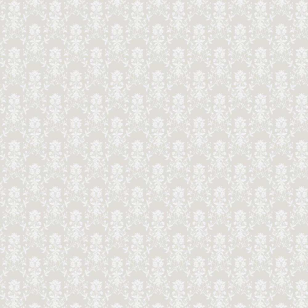 Alva Wallpaper - Sandstone - by Sandberg