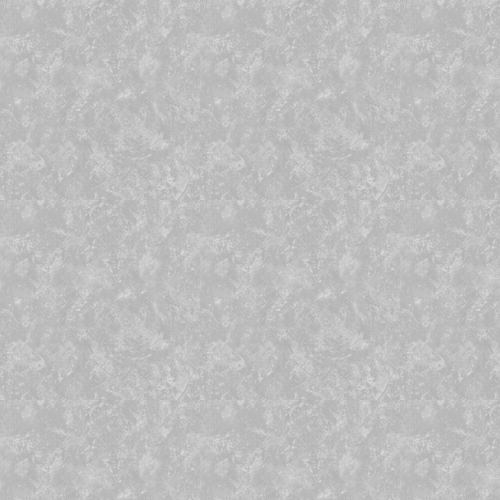 Textured Plain Wallpaper - Dark Grey - by SK Filson