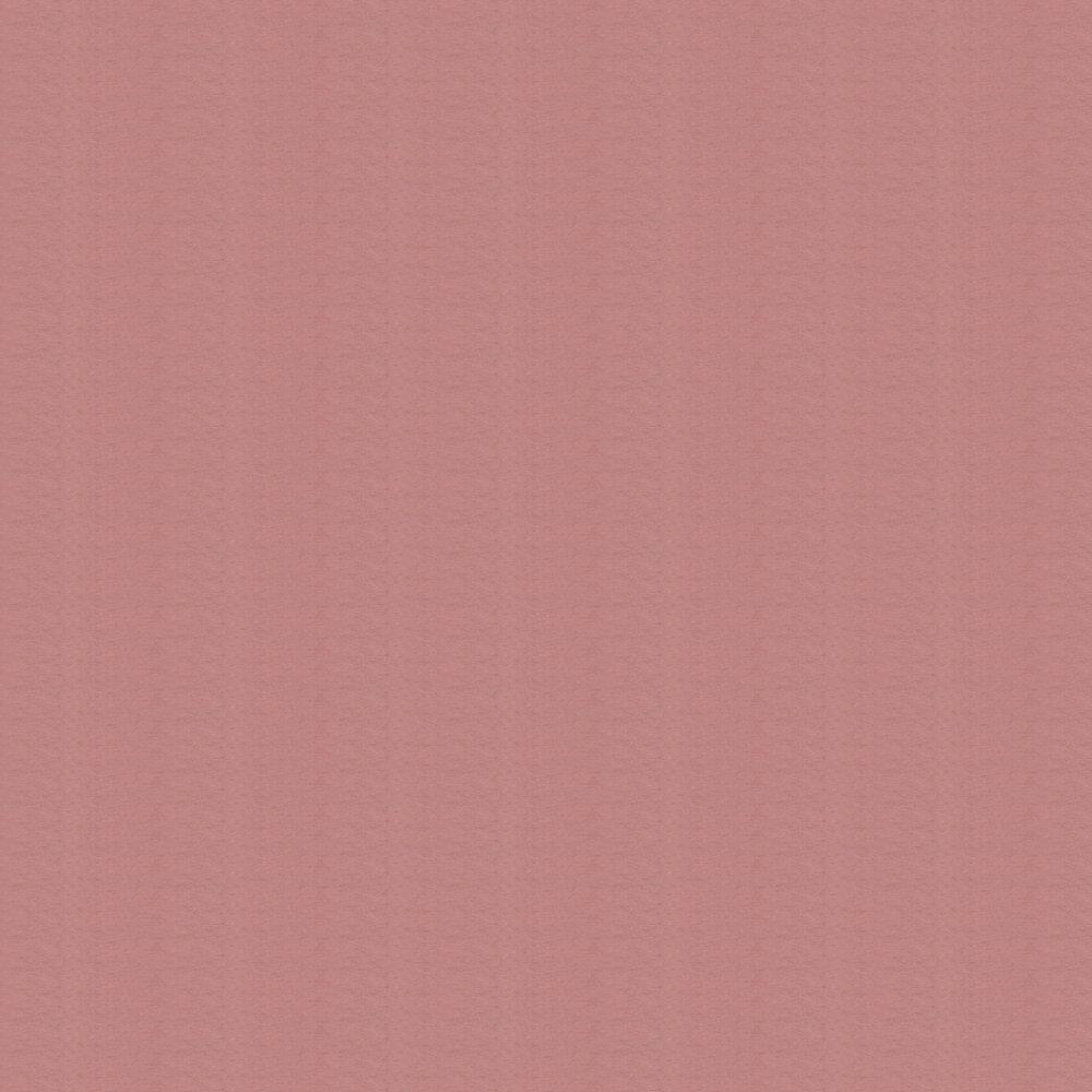 Silky Wallpaper - Pink - by Carlucci di Chivasso