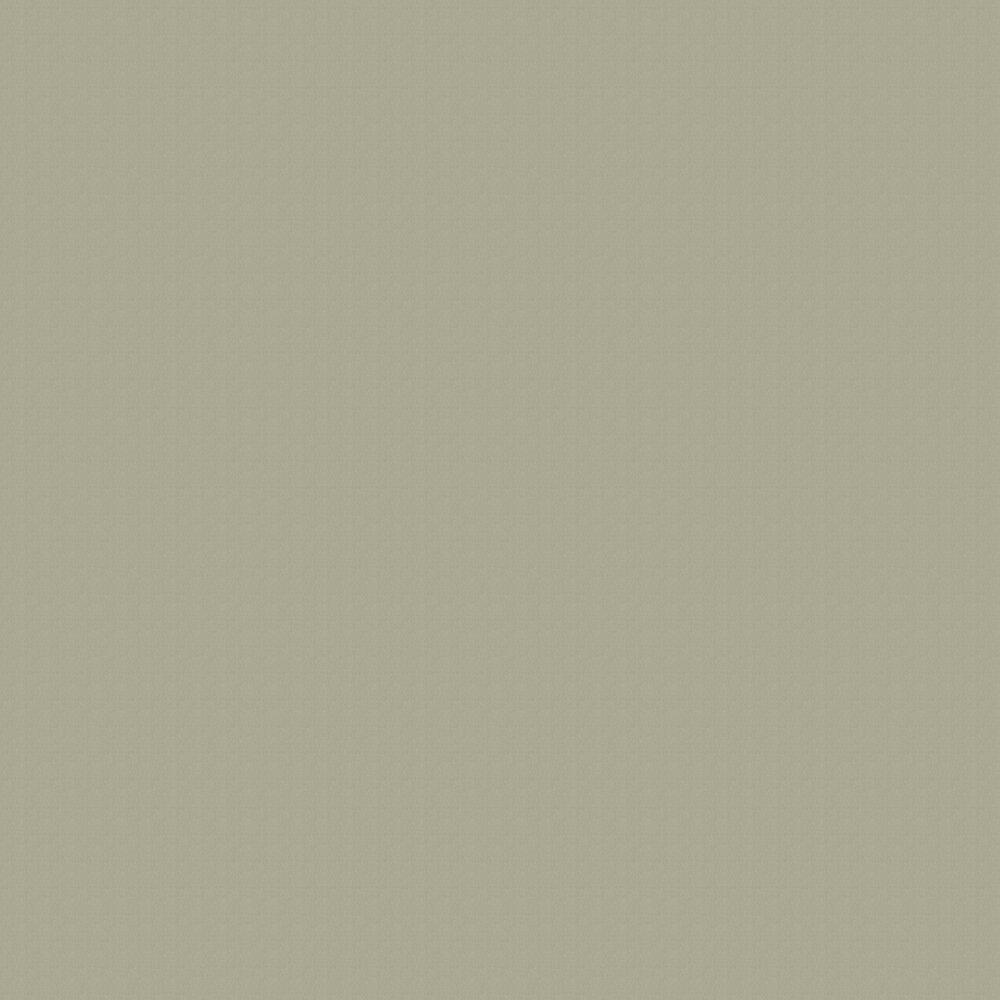 Carlucci di Chivasso Silky Sage Wallpaper - Product code: CA8178/033