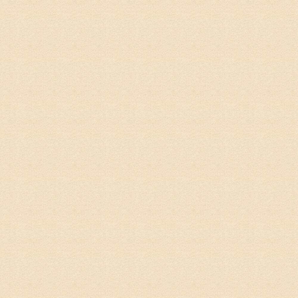 Silky Wallpaper - Beige - by Carlucci di Chivasso