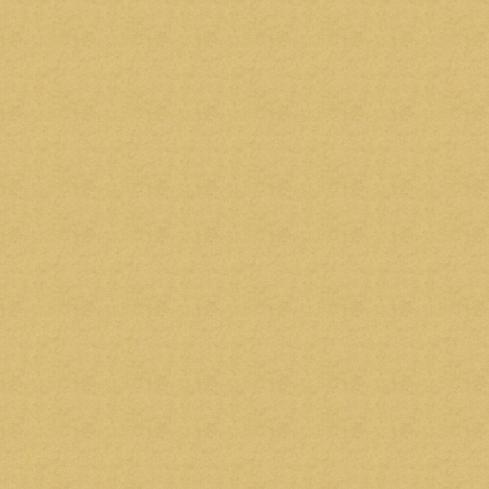Carlucci di Chivasso Silky Gold Wallpaper - Product code: CA8178/044
