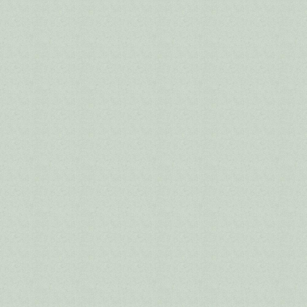 Carlucci di Chivasso Silky Seafoam Wallpaper - Product code: CA8178/053