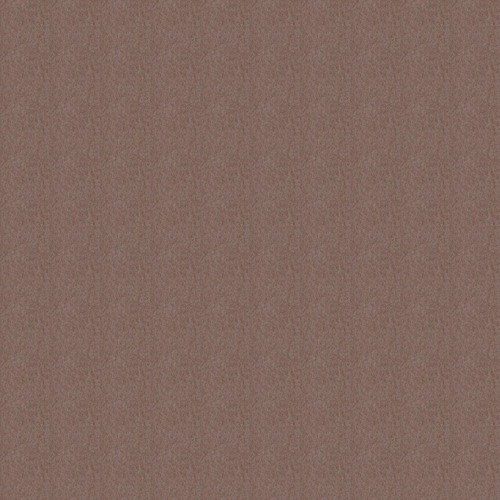 Silky Wallpaper - Rosewood - by Carlucci di Chivasso