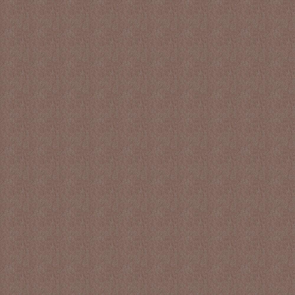 Carlucci di Chivasso Silky Rosewood Wallpaper - Product code: CA8178/162