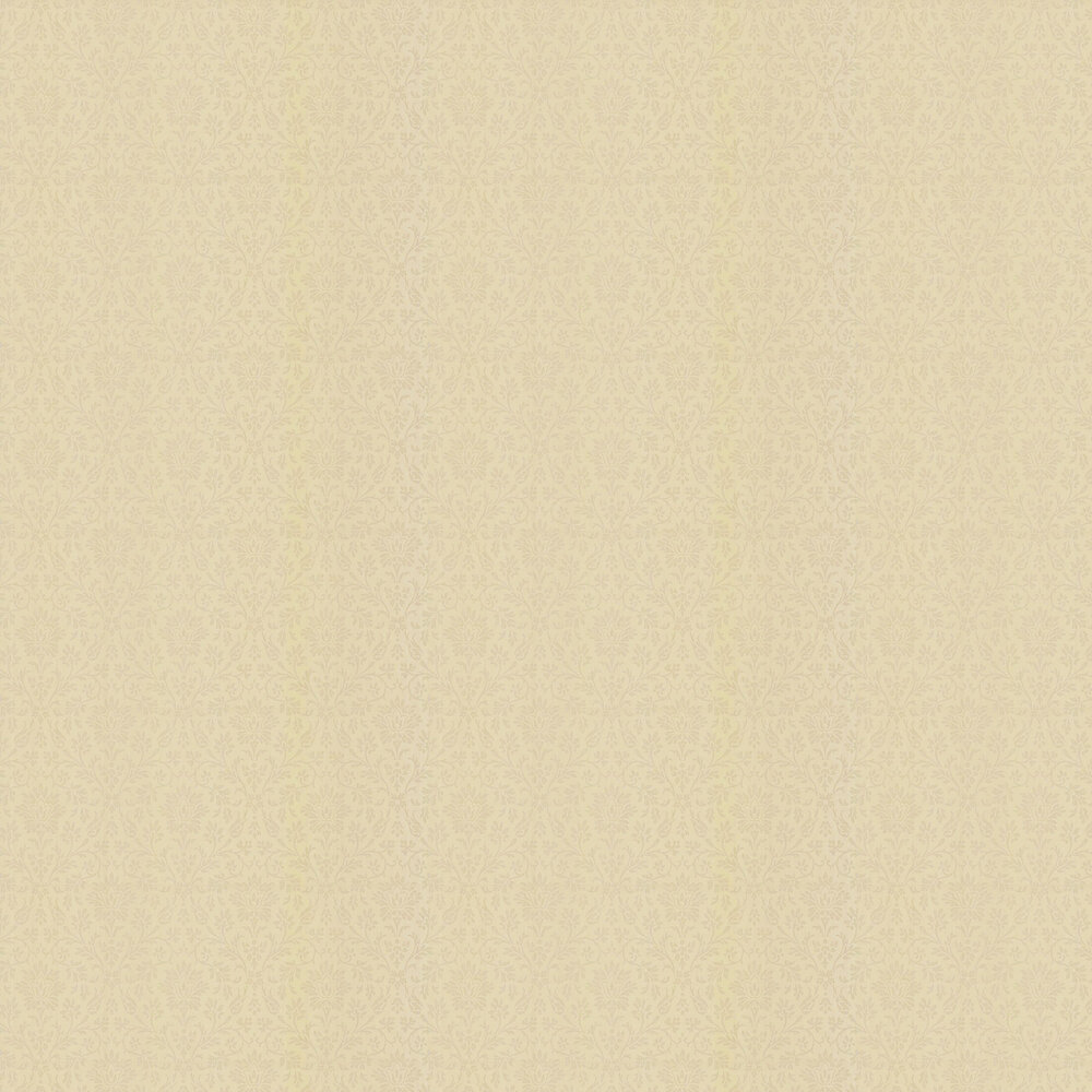 Laura Ashley Annecy  Linen Wallpaper - Product code: 3320199