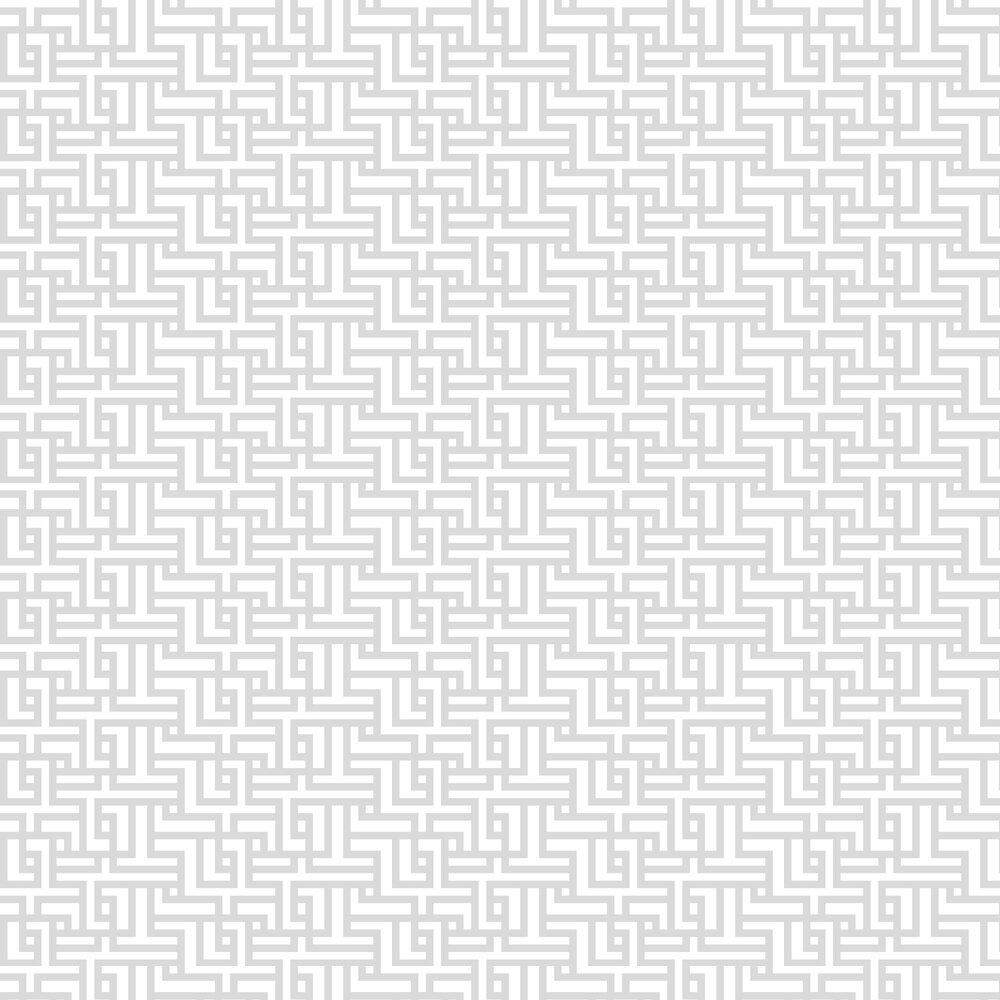 Zen Wallpaper - Chalk - by Graham & Brown