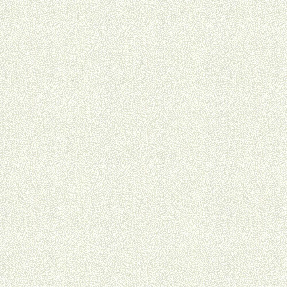 Laura Ashley Little Vines Pale Hedgerow Wallpaper - Product code: 3709032