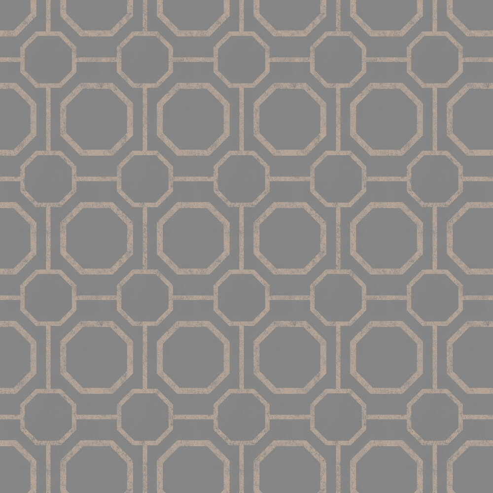 Graham & Brown Wallpaper Sashiko 105773