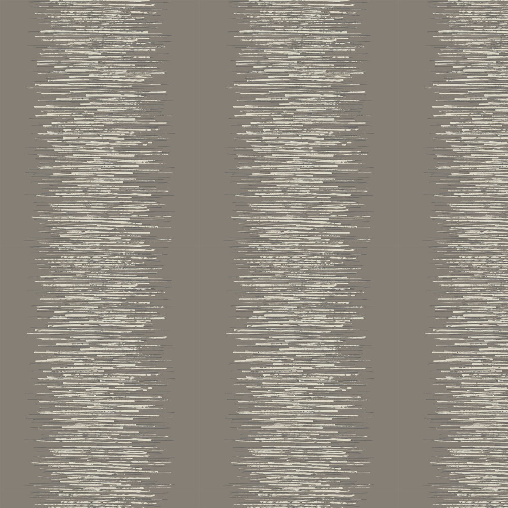 Graham & Brown Tornado Stripe Natural Wallpaper - Product code: 106391
