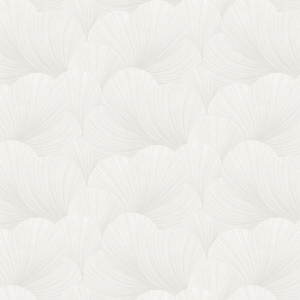 Boråstapeter Mirage Beige Wallpaper - Product code: 7260