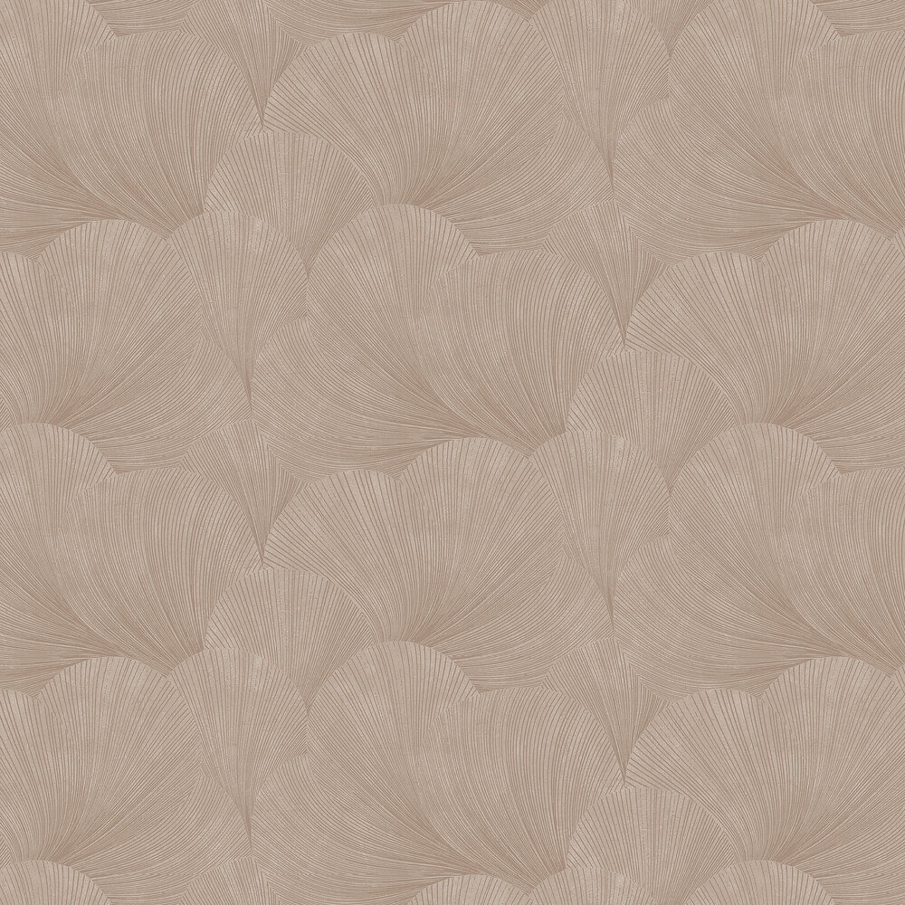 Boråstapeter Mirage Pink Wallpaper - Product code: 7261
