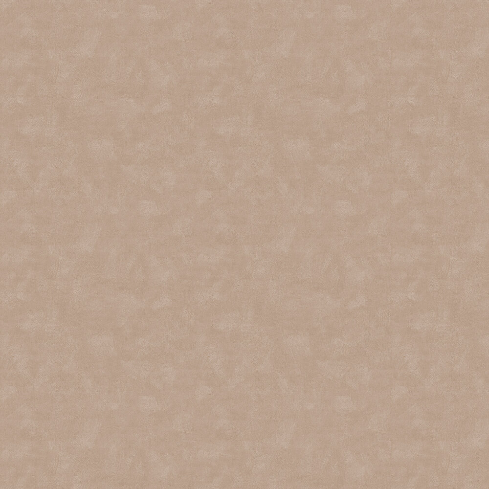 Boråstapeter Shades-Tera Pink Wallpaper - Product code: 7263