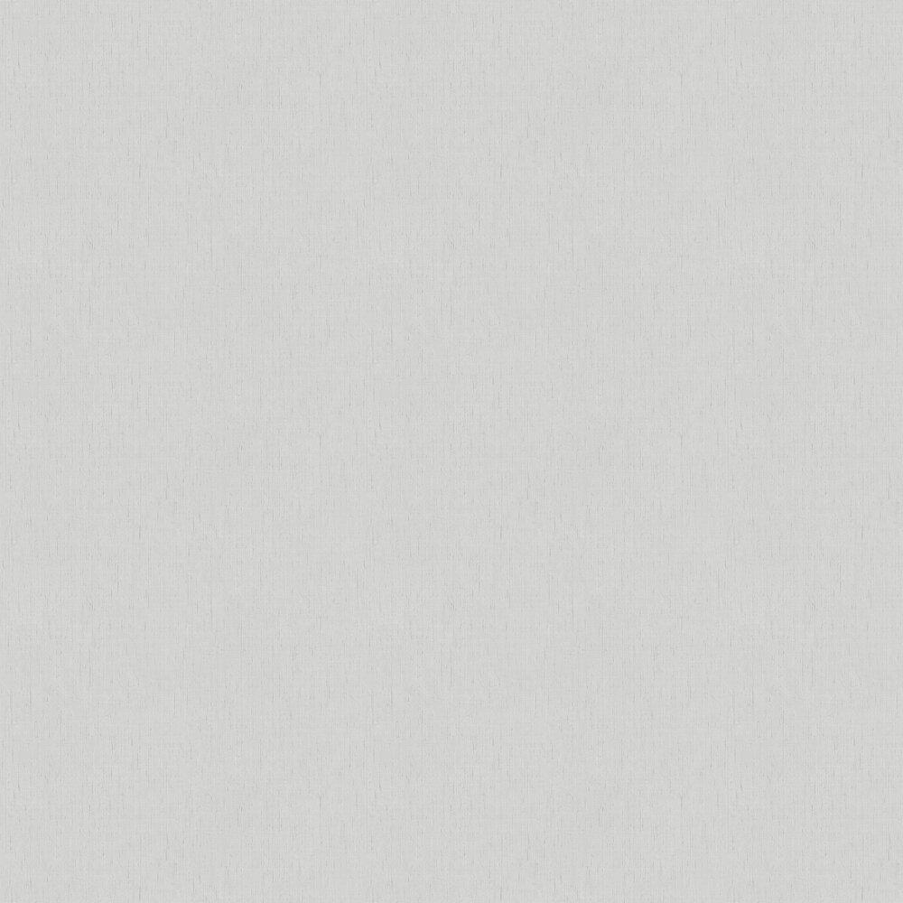 Boråstapeter Thai Silk Grey Wallpaper - Product code: 7282