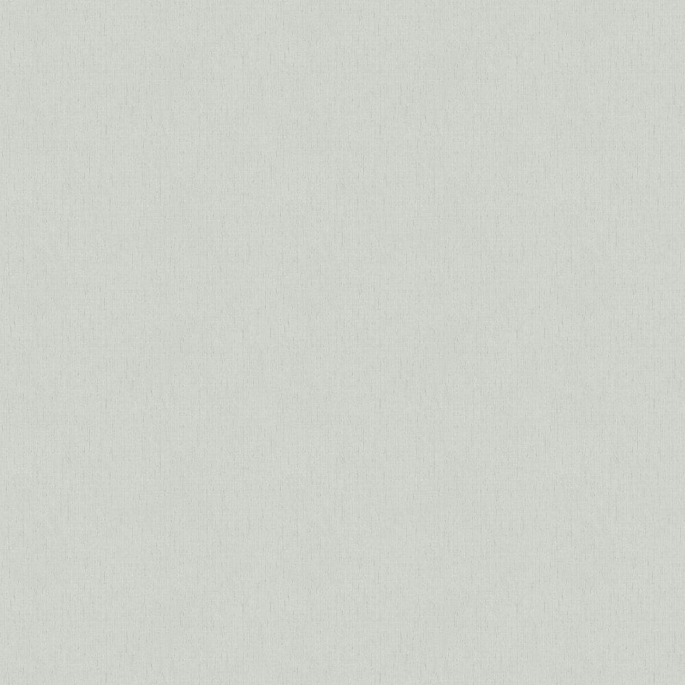 Boråstapeter Thai Silk Green Wallpaper - Product code: 7283