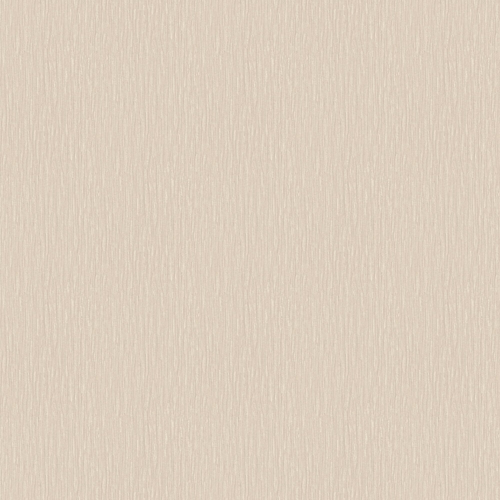 Sofia Texture Wallpaper - Hessian - by Albany