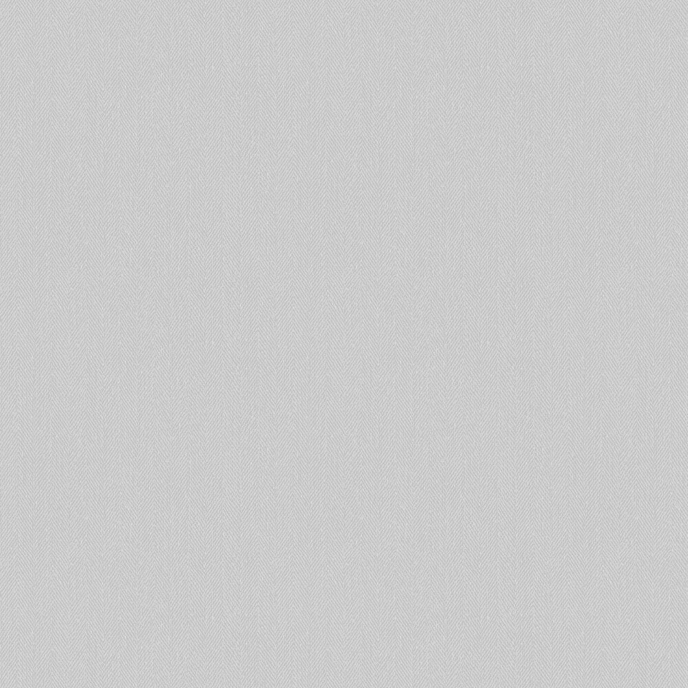 Boråstapeter Herringbone Grey Wallpaper - Product code: 1155