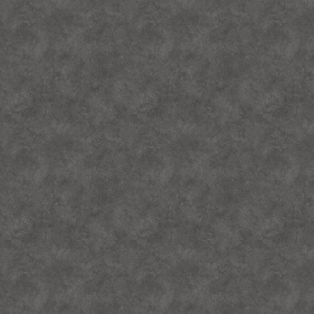 Mix Metallic Wallpaper - Royal Black - by Engblad & Co
