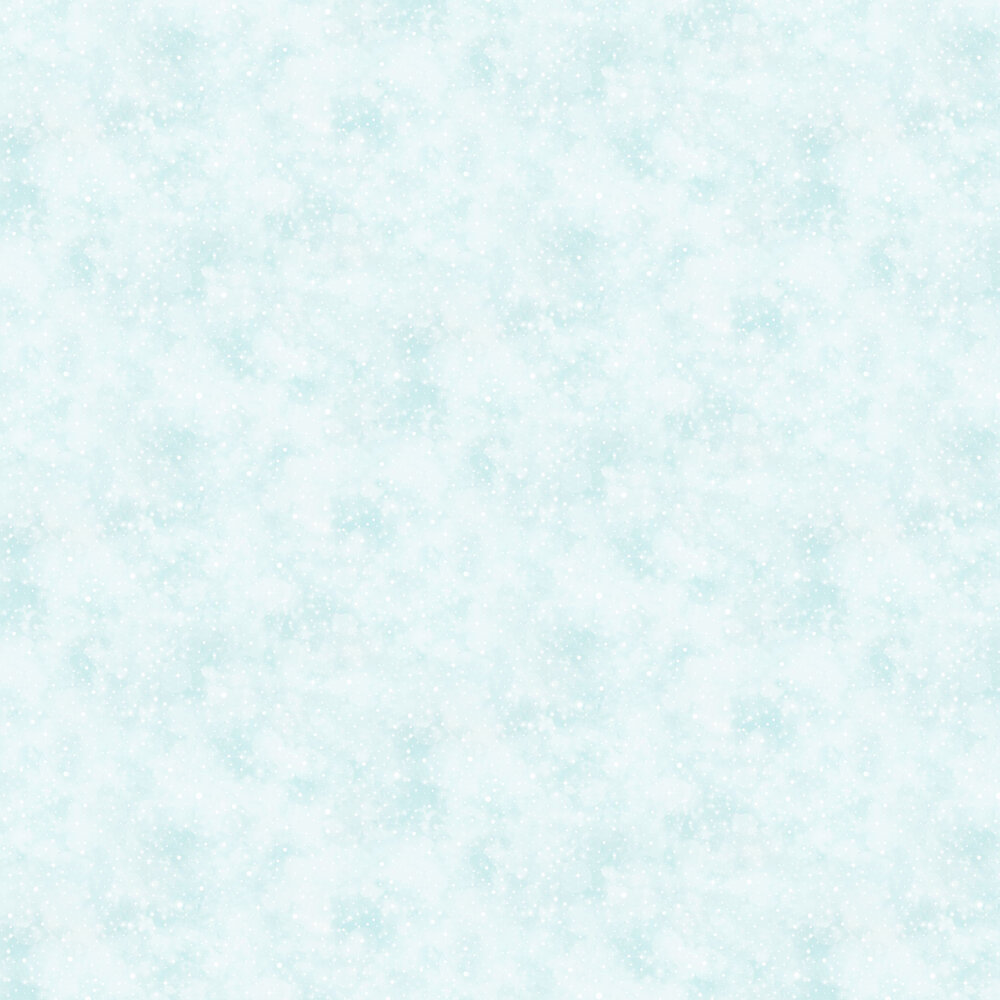 Iridescent Texture Wallpaper - Teal - by Albany