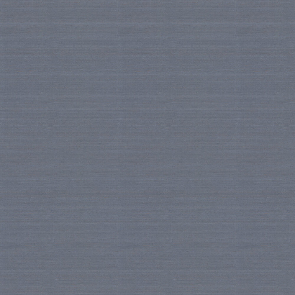 Albany Weave Blue Wallpaper - Product code: 528886
