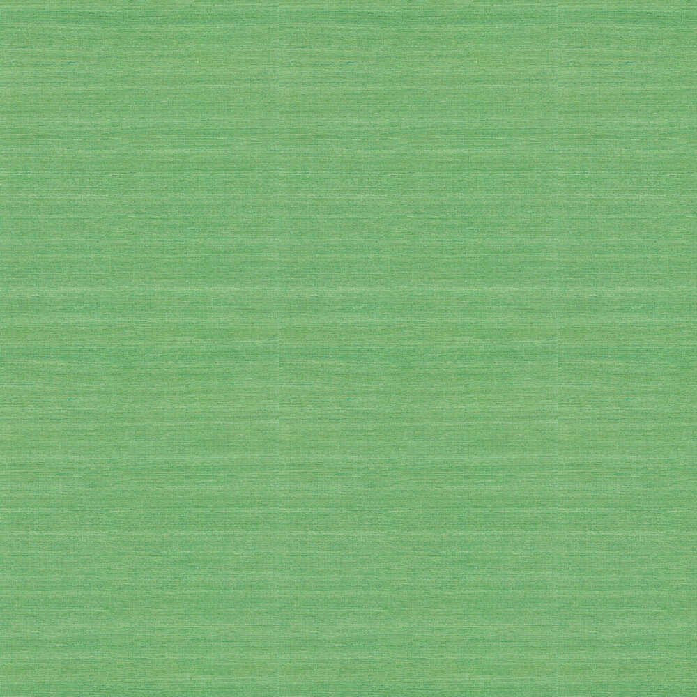 Albany Weave Emerald Wallpaper - Product code: 528862