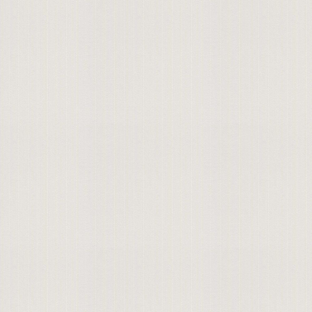 Kensington Wallpaper - Paintable White - by Anaglypta