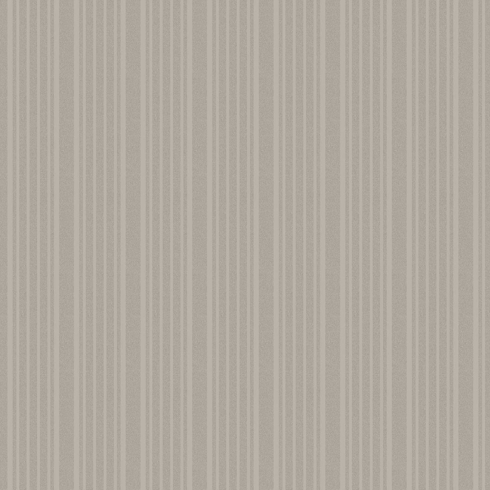Galaxy Stripe  Wallpaper - Grey - by Fardis