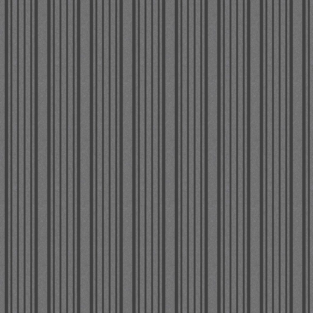 Fardis Galaxy Stripe  Gun Steel Wallpaper - Product code: 01525