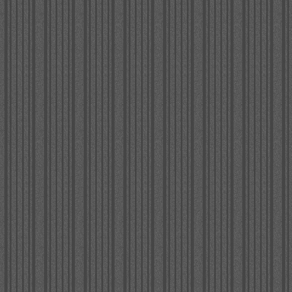 Fardis Galaxy Stripe  Jet Wallpaper - Product code: 01526