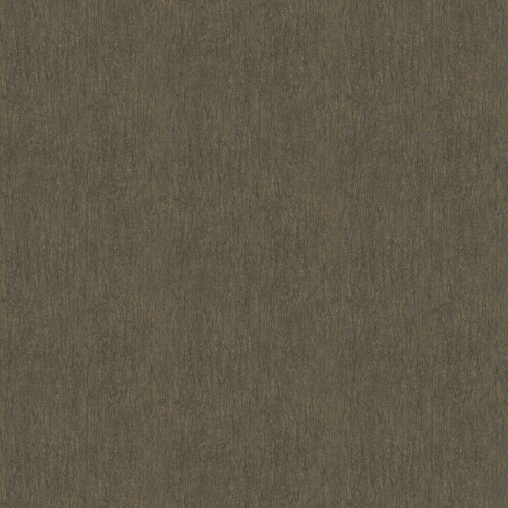 Fardis Umbria Antique Gold Wallpaper - Product code: 10246