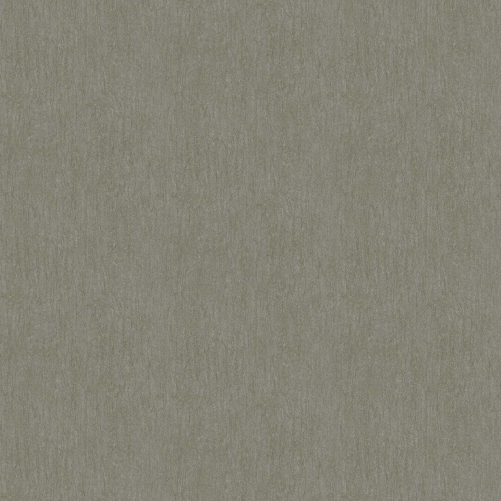 Fardis Umbria Pearl Wallpaper - Product code: 10247