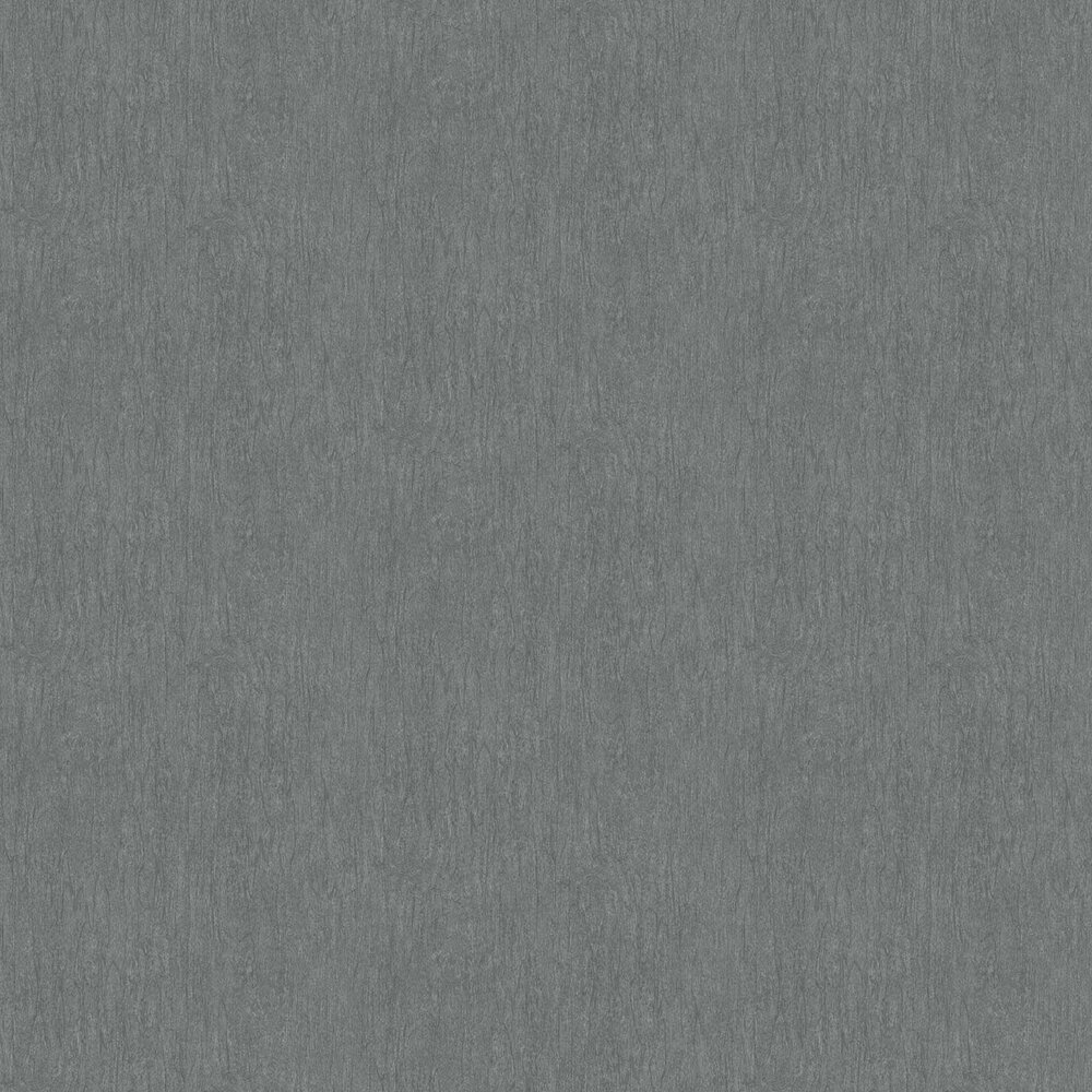 Fardis Umbria Steel Wallpaper - Product code: 10248