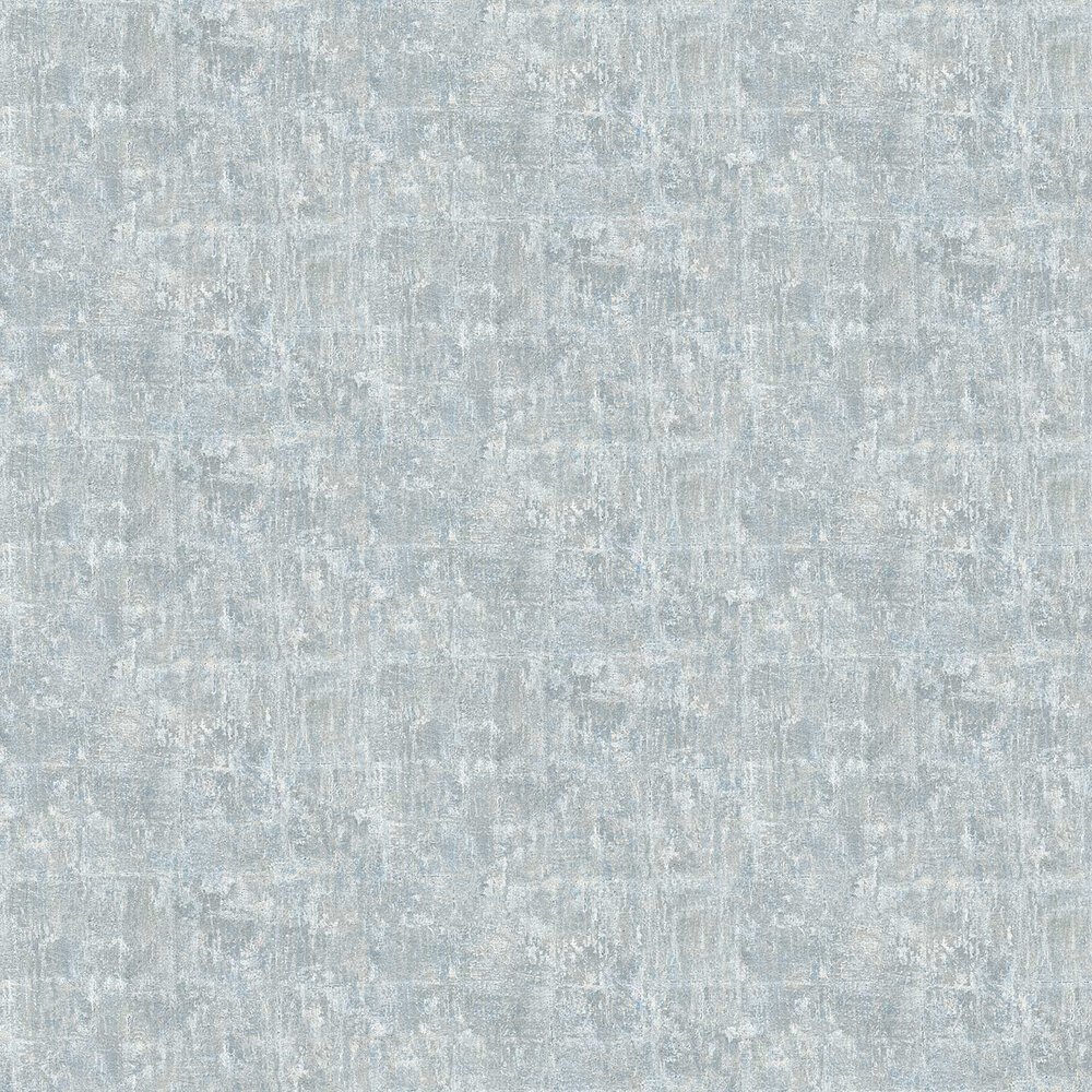 Luxe Wallpaper - Antique White - by Fardis