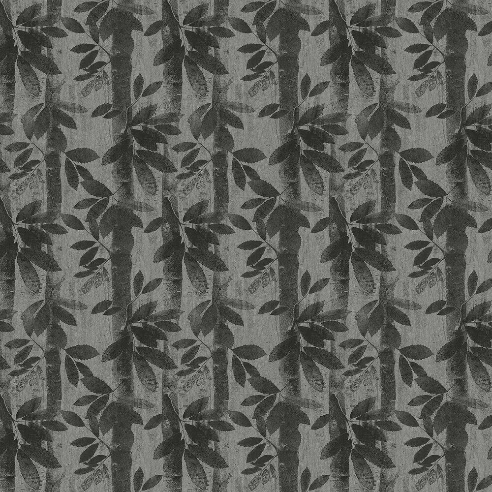 Fardis Woodland Mallard Wallpaper - Product code: 10318