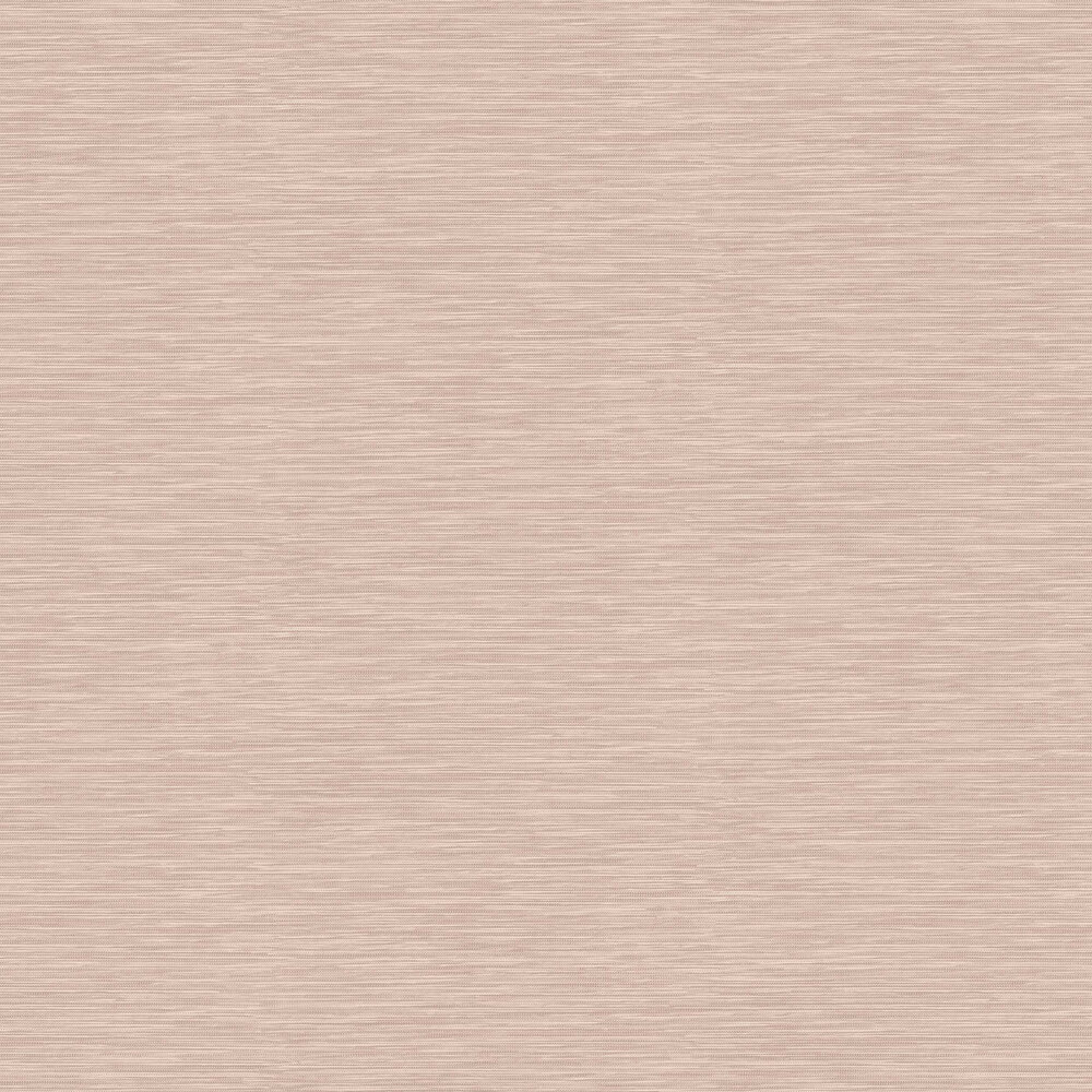 Arthouse Orient Plain Rose Pink Wallpaper - Product code: 298005